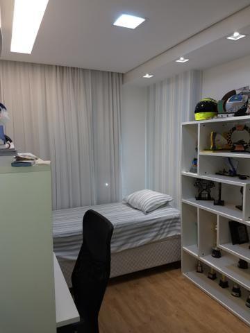 Apartamento duplex em Águas Claras