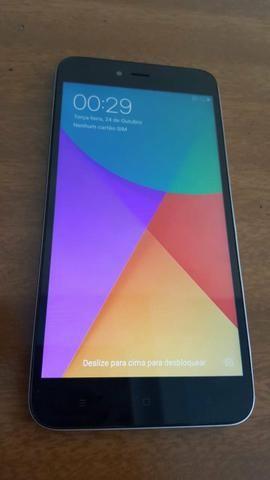 Xiaomi redmi note 5a barato leia celulares e telefonia regina xiaomi redmi note 5a barato leia stopboris Choice Image