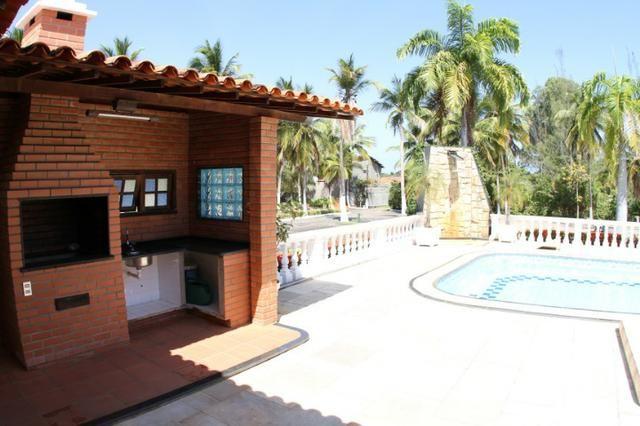 Casa de Temporada em Areia Branca/Mosqueiro - Foto 11
