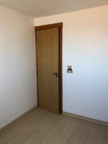 Apartamento semi-mobiliado próximo Anglo - Ufpel
