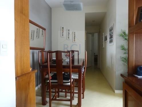 Apartamento, Tijuca, Rio de Janeiro-RJ