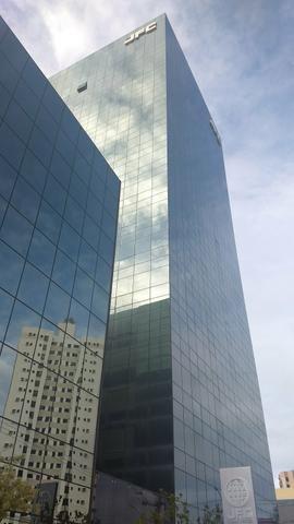 Vendo Sala JFC TRADE CENTER aparti de R$330.00 - Foto 2