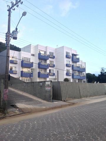 Apartamento na Joaquina um quarto para até duas pessoas