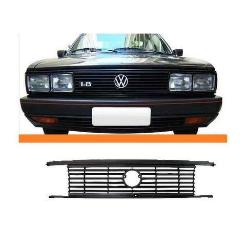 Grade do Radiador p/ VW Passat (todos) a partir 1983 a 1988