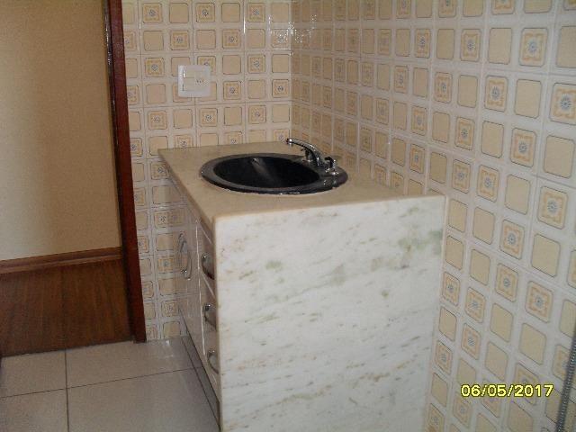Alugo apartamento - Centro - Nova Iguaçu - RJ - Foto 14