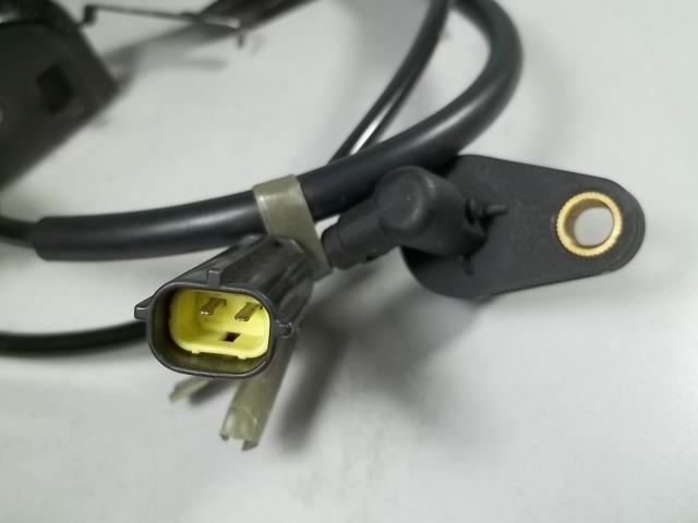 Chicote Sensor Abs Dianteiro Esquerdo Chery Tiggo - Foto 3