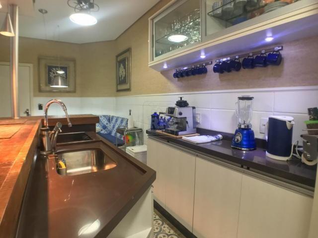 Apartamento à venda com 1 dormitórios cod:AP005072 - Foto 8