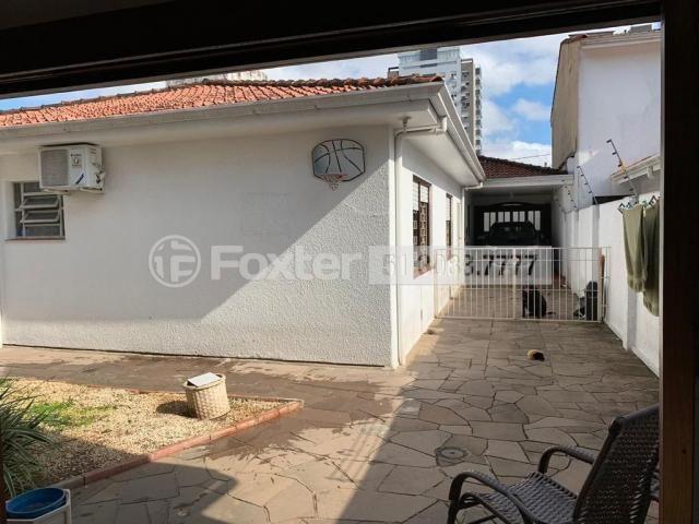 Casa à venda com 3 dormitórios em Jardim itu, Porto alegre cod:189014 - Foto 19