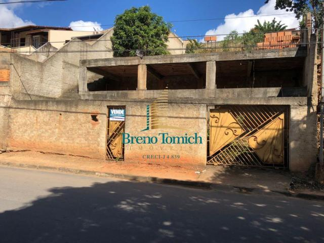 Terreno à venda, 440 m² por R$ 290.000 - Ipiranga - Teófilo Otoni/MG - Foto 3