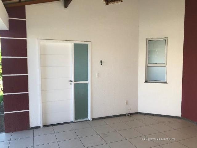 Casa no cond parque marine com 350m² - Foto 16