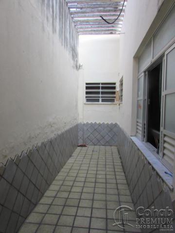 Casa não mobiliada, no bairro salgado filho com 390m² - Foto 4