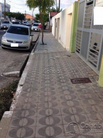 Prédio residencial no bairro grageru - Foto 9