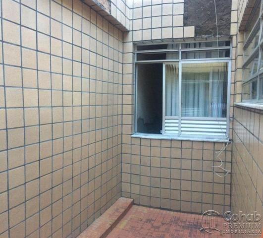 Casa no bairro luzia na av adelia franco, em frente a cehop.. - Foto 12