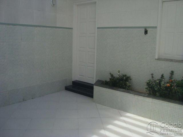Casa no bairro inácio barbosa, próx. ao hospital primvarea - Foto 12