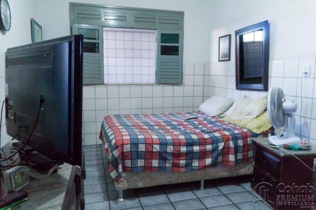 Casa no bairro salgado filho,próximo colégio dinamico - Foto 9