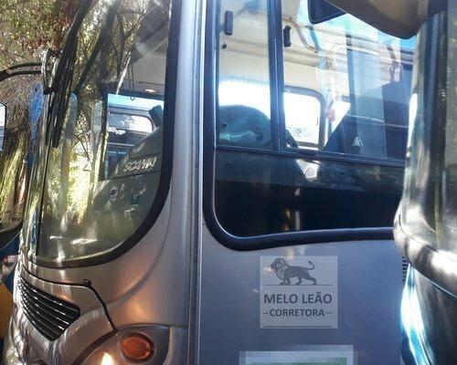 Ônibus Urbanos Marcopolo Torino - Foto 3