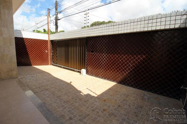 Casa no bairro suissa, próx. à edésio vieira de melo - Foto 2