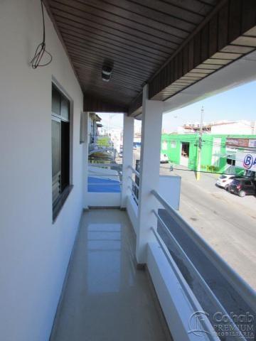 Sala comercial no bairro luzia, prox ao batalhão de choque - Foto 7