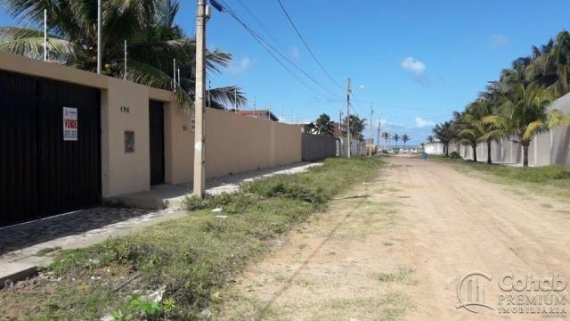 Casa de praia no mosqueiro, bairro: robalo próximo a rod. josé sarney - Foto 2