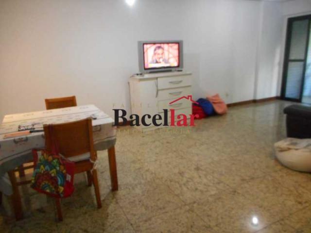 Apartamento à venda com 3 dormitórios em Tijuca, Rio de janeiro cod:TIAP31845 - Foto 7