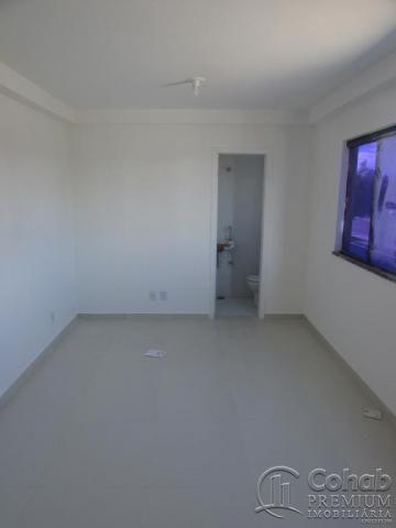 5 salas na avenida tancredo neves, com +-150m² - Foto 11