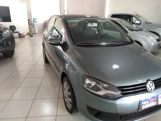 VW/Fox 1.6 Trend ano 2012 completo - Foto 5