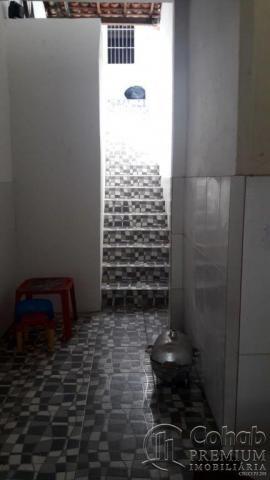 Casa no bairro medici, prox. ao detran - Foto 13