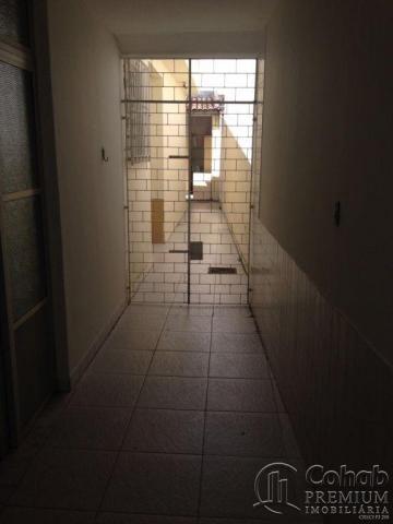 Casa no bairro salgado filho, proximo a escola babylândia - Foto 16