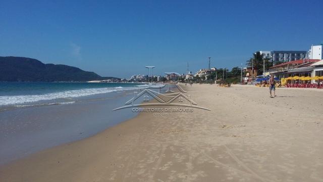 Apartamento à venda com 2 dormitórios em Ingleses do rio vermelho, Florianópolis cod:1512 - Foto 13
