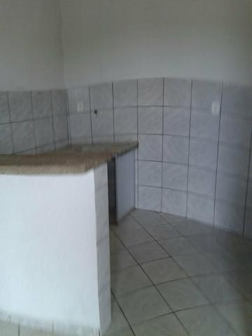 Apartamento disponível no Residencial Lion d'Or - Foto 4