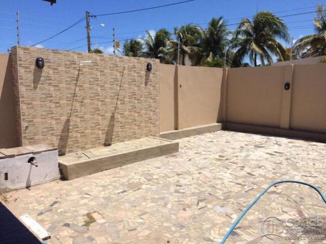 Casa de praia no mosqueiro, bairro: robalo próximo a rod. josé sarney - Foto 15