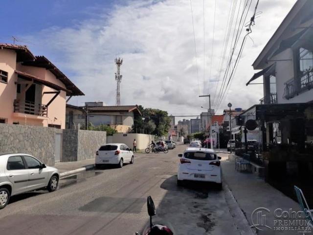 Casa não mobiliada, no bairro salgado filho com 390m² - Foto 13
