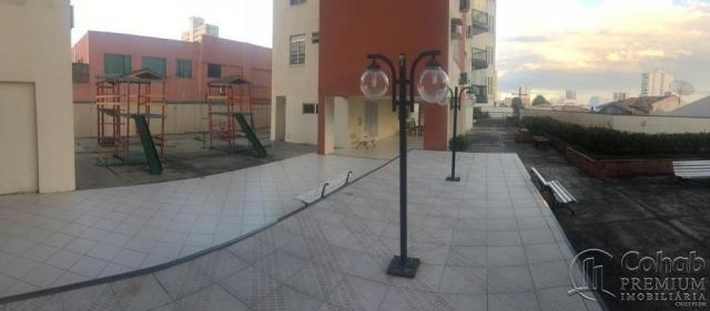Condomínio mares da grécia, bairro centro - Foto 3