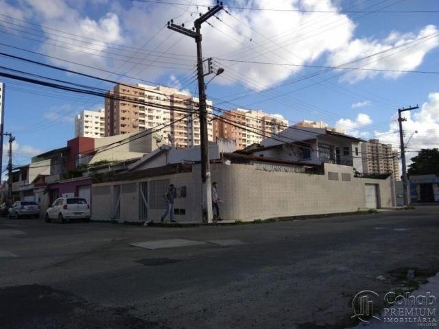 CASA COMERCIAL NO BAIRRO LUZIA, PROX AO SPAZIO ACQUA. - Foto 9