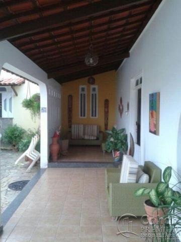 Casa no bairro mosqueiro - Foto 6