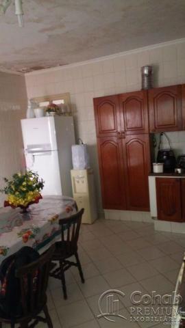 Casa no bairro salgado filho, prox. ao centro médico luiz cunha - Foto 6