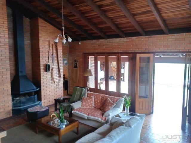 Casa à venda com 3 dormitórios em Jardim america, São leopoldo cod:11318 - Foto 9