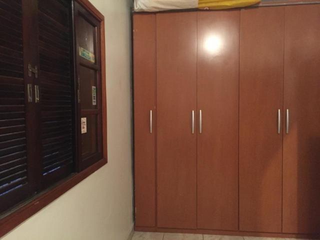 Casa à venda, 150 m² por R$ 535.000,00 - Vila São Francisco - São Paulo/SP - Foto 9
