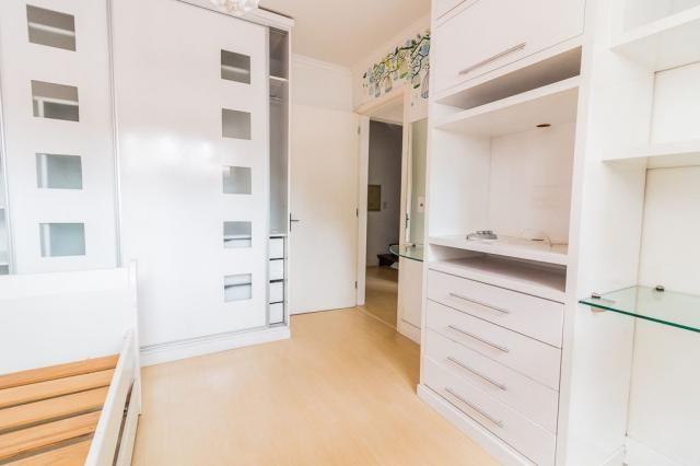 Casa para alugar com 3 dormitórios em Jardim isabel, Porto alegre cod:10324 - Foto 12