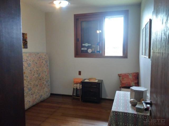 Casa à venda com 3 dormitórios em Jardim america, São leopoldo cod:11318 - Foto 20
