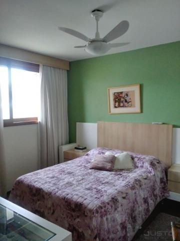 Casa à venda com 3 dormitórios em Jardim america, São leopoldo cod:11318 - Foto 15