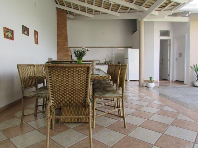 Casa à venda com 3 dormitórios em Bom pastor, Divinopolis cod:17536 - Foto 9