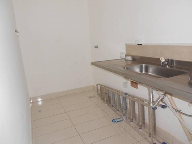 Loja comercial para alugar em Centro sul, Cuiaba cod:14453 - Foto 5