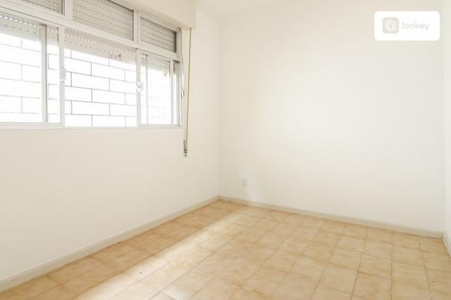 Casa para alugar com 3 dormitórios em Cristal, Porto alegre cod:10333 - Foto 7