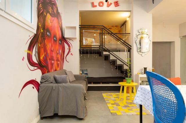 Apartamento à venda com 2 dormitórios em Copacabana, Rio de janeiro cod:11300 - Foto 3