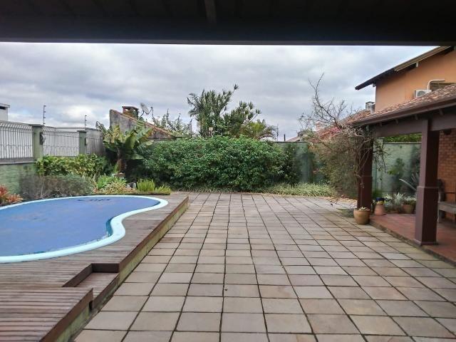 Casa à venda com 3 dormitórios em Jardim america, São leopoldo cod:11318 - Foto 5