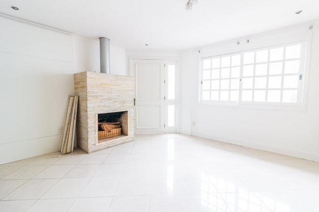 Casa para alugar com 3 dormitórios em Jardim isabel, Porto alegre cod:10324 - Foto 5