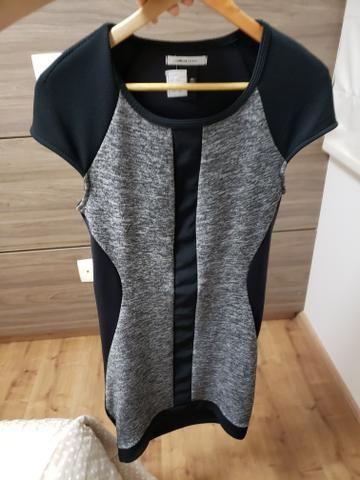 Vestido colcci M