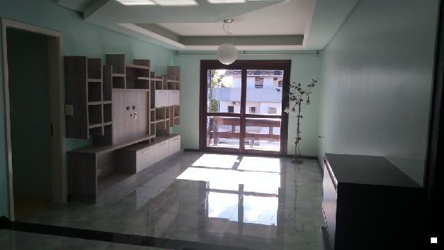 Apartamento para alugar com 3 dormitórios em , cod:I-022915 - Foto 2
