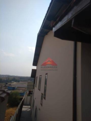 Casa com 6 dormitórios à venda, 280 m² por r$ 650.000 - jardim imperial - cruzília/mg - Foto 6